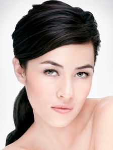 Safe skin whitening treatments