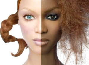 Dangers Of Skin Bleaching Chemicals