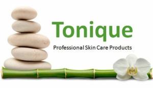 Tonique Skin Care